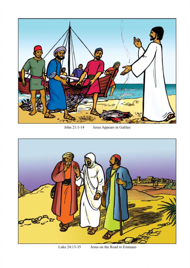 47.-Jesus-3rd-Course-lessonEng_009-724x1024.png