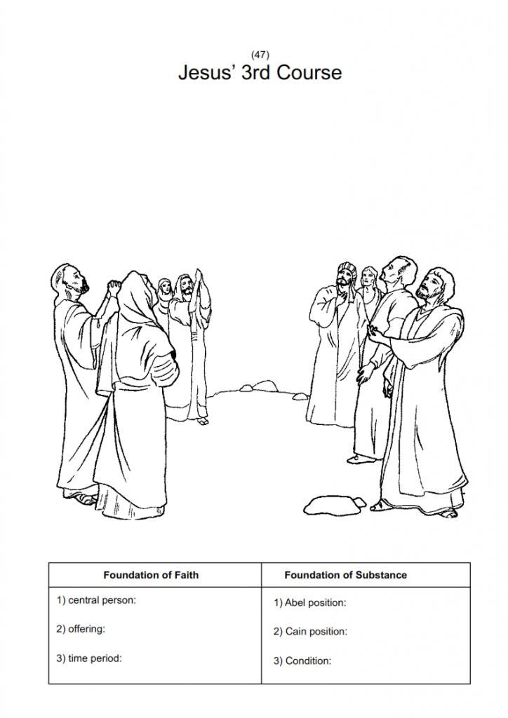 47.-Jesus-3rd-Course-lessonEng_012-724x1024.png