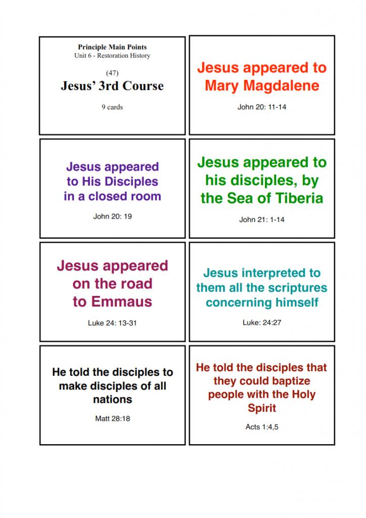 47.-Jesus-3rd-Course-lessonEng_014-724x1024.png