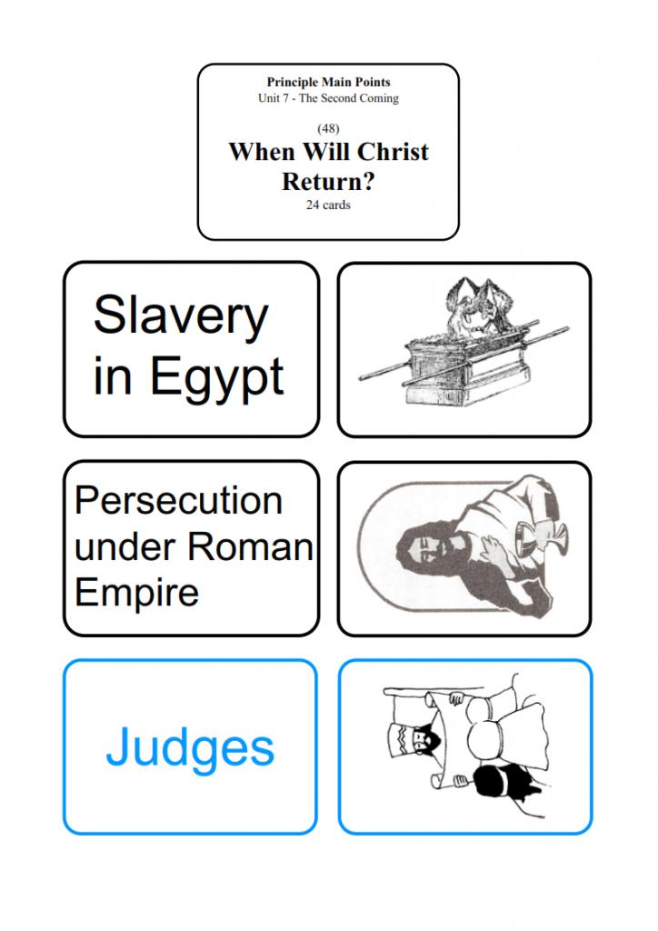 48.-When-will-Christ-Return-lessonEng_006-724x1024.png