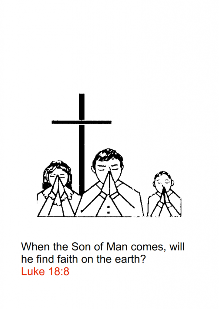 49.-How-will-Christ-Return-lessonEng_011-724x1024.png