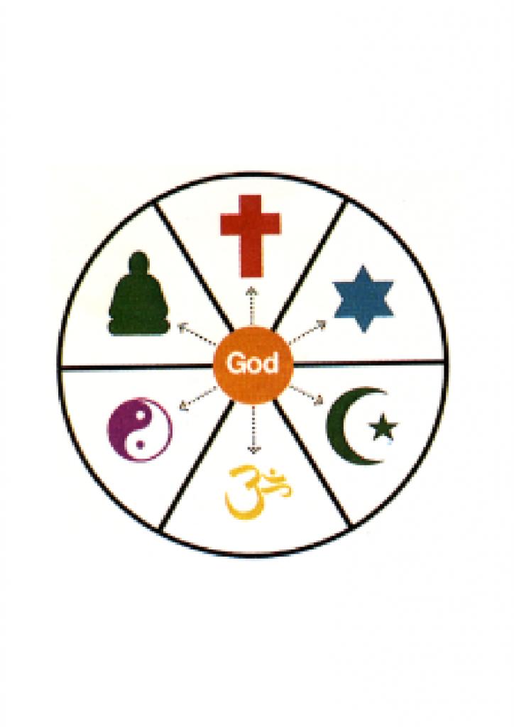 50.-Where-will-Christ-Return-lessonEng_005-724x1024.png