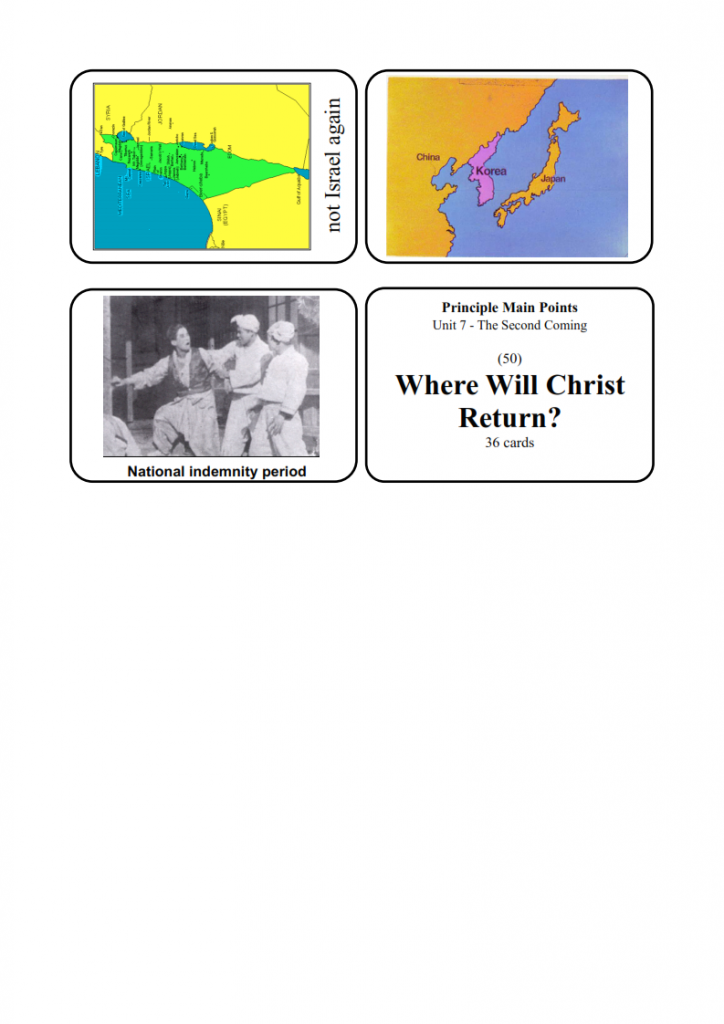 50.-Where-will-Christ-Return-lessonEng_010-724x1024.png