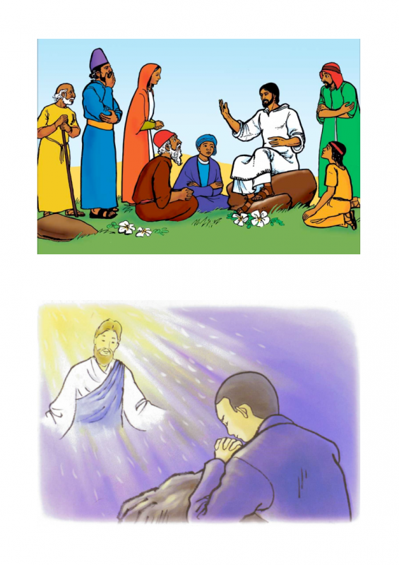 1.-Man's-Understanding-of-God-lessonEng_008-565x800.png