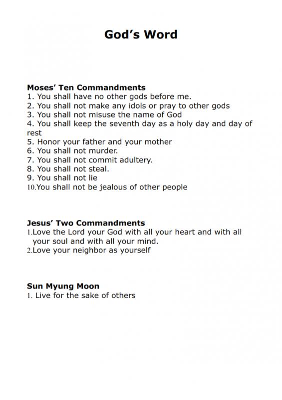 1.-Man's-Understanding-of-God-lessonEng_006-565x800.png