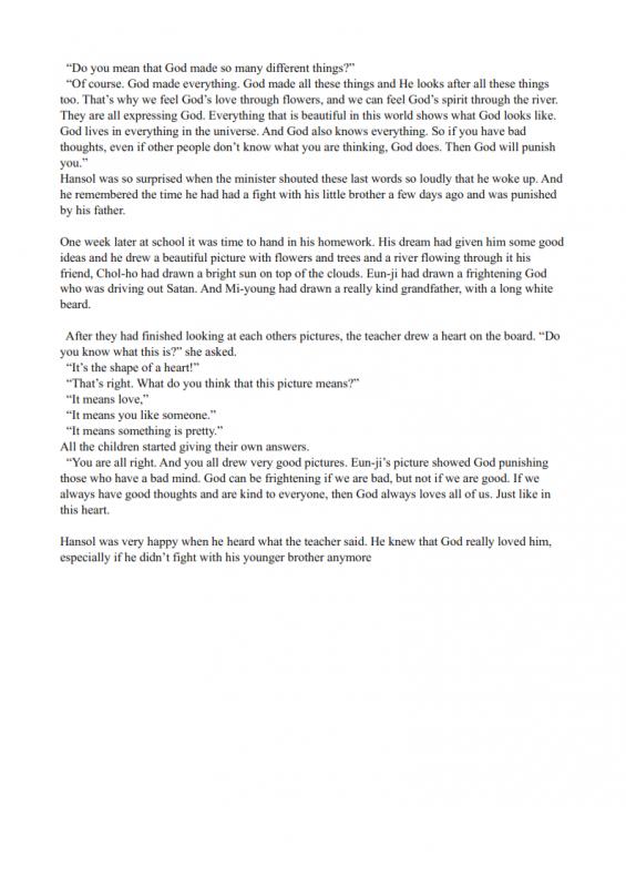 3.-Describing-God-lessonEng_006-565x800.png
