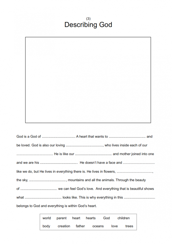 3.-Describing-God-lessonEng_009-565x800.png