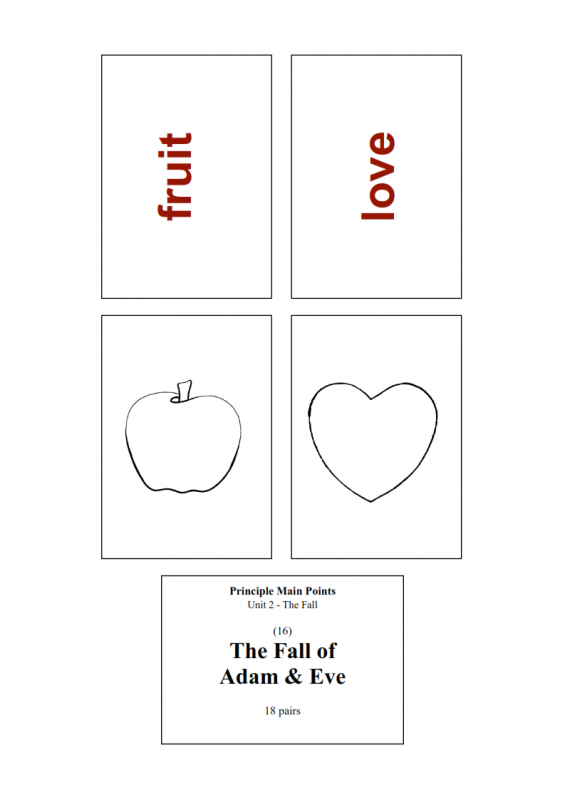 15.-The-Fall-of-Adam-Eve-lessonEng_012-565x800.png