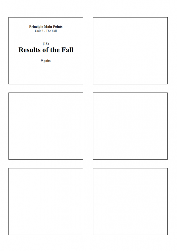 18.-Results-of-the-Fall-lessonEng_007-565x800.png