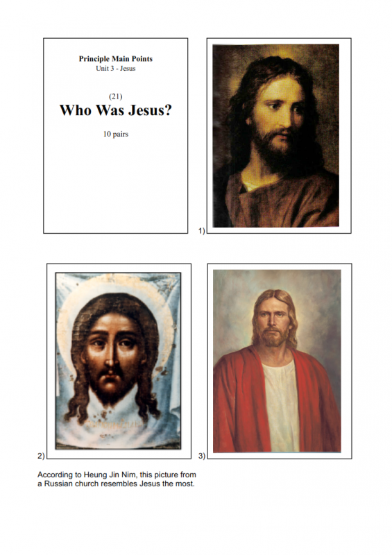 21.-Who-Was-Jesus-lessonEng_006-565x800.png