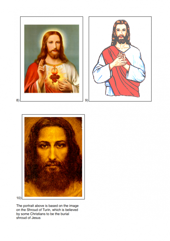 21.-Who-Was-Jesus-lessonEng_008-565x800.png