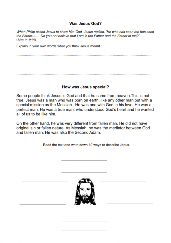 21.-Who-Was-Jesus-lessonEng_010-565x800.png