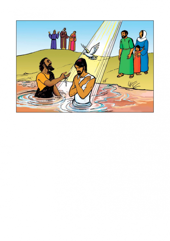 23.-The-Life-of-John-the-Baptist-lessonEng_004-565x800.png