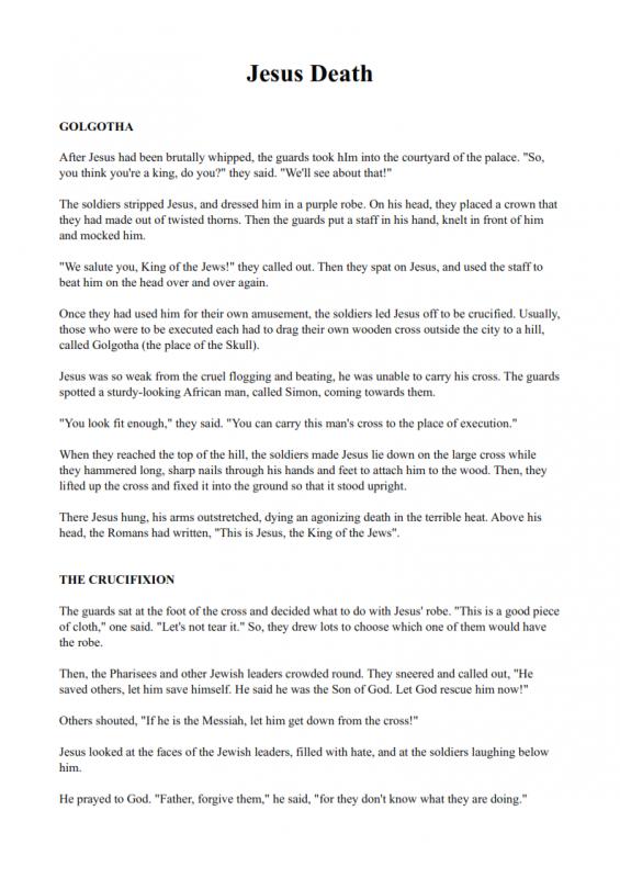 25.-Jesus-Last-Days-lessonEng_007-565x800.png