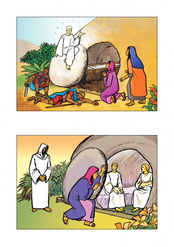 26.-The-Easter-Story-lessonEng_004-565x800.png