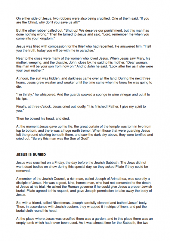 26.-The-Easter-Story-lessonEng_007-565x800.png
