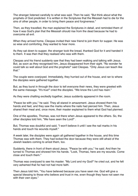 26.-The-Easter-Story-lessonEng_010-565x800.png