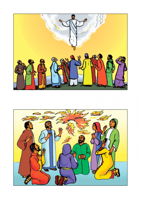 27.-What-Happened-to-Jesus-and-the-Disciples-lessonEng_004-565x800.png