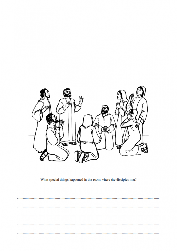 27.-What-Happened-to-Jesus-and-the-Disciples-lessonEng_008-565x800.png