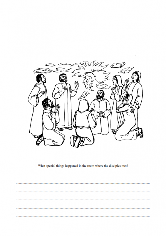 27.-What-Happened-to-Jesus-and-the-Disciples-lessonEng_010-565x800.png