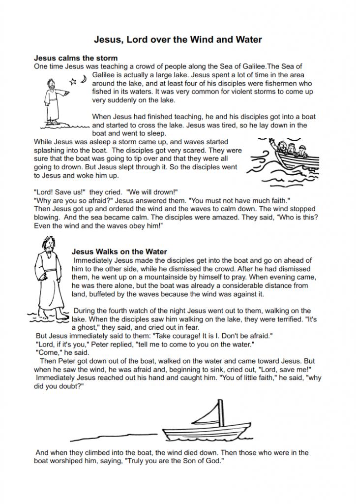 22.-Jesus-Calms-the-Storm-lessonEng_005-724x1024.png