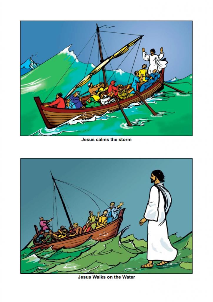 22.-Jesus-Calms-the-Storm-lessonEng_006-724x1024.png