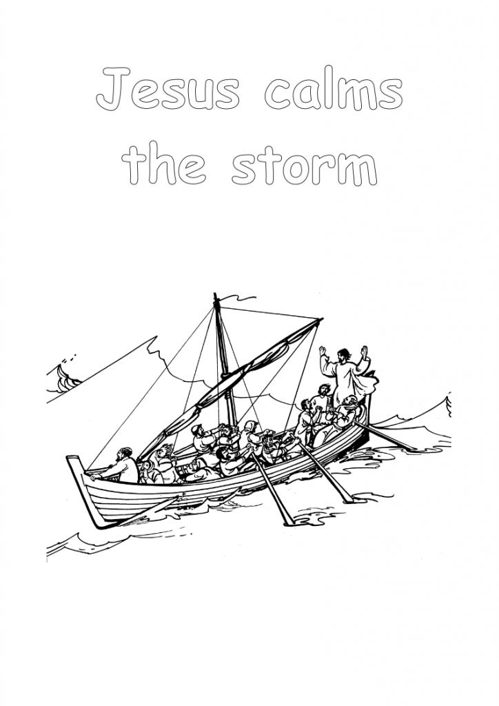 22.-Jesus-Calms-the-Storm-lessonEng_007-724x1024.png