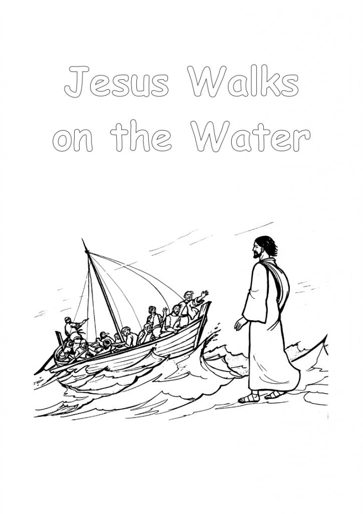 22.-Jesus-Calms-the-Storm-lessonEng_008-724x1024.png
