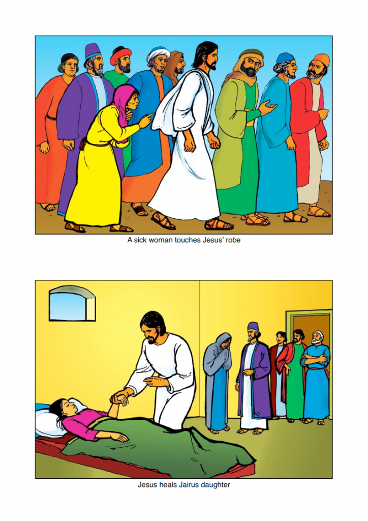 21.-Stories-of-faith-lessonEng_004-724x1024.png