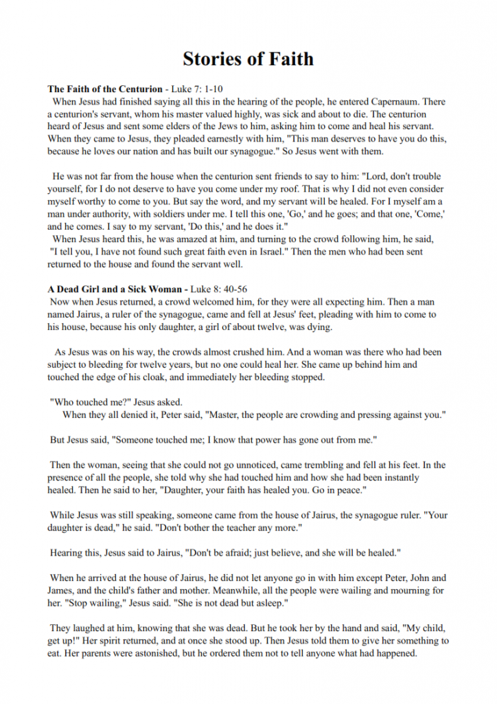 21.-Stories-of-faith-lessonEng_005-724x1024.png