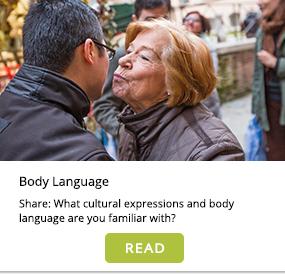 DP-Article_BodyLang.jpg