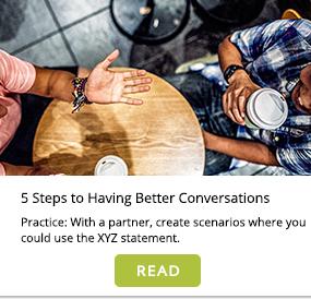 DP-Article_Conversations.jpg