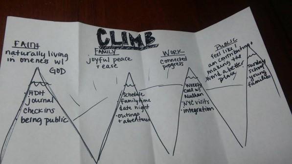 1.climb_-597x336.jpg