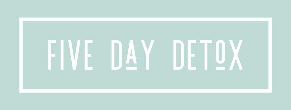fivedaydetox.jpg