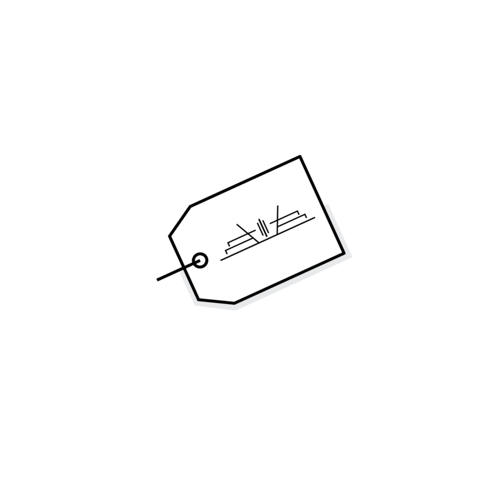 Branding, Brand Identity, Logo Design, Graphic Design, New Business, Creative Services, Copywriting