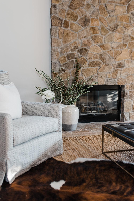 Fletcher Rhodes_family room_stone fireplace.jpg