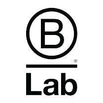 B Lab.png
