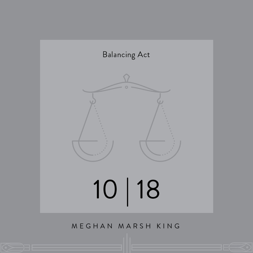 MMK_Spotify_10.18.jpg