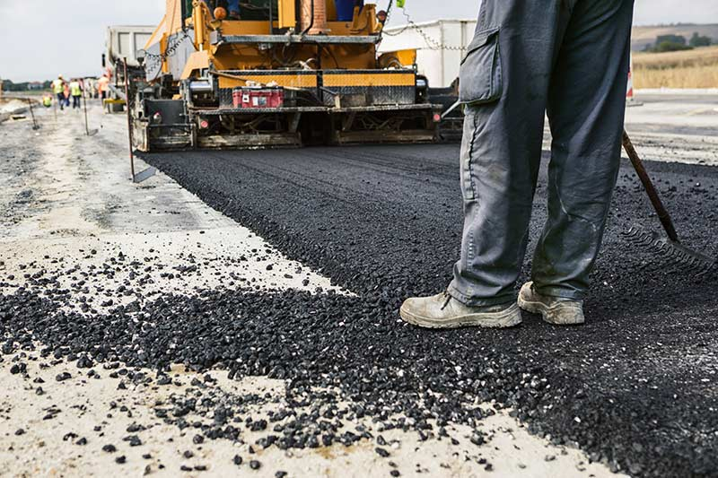 Roadbuilders-worker.jpg