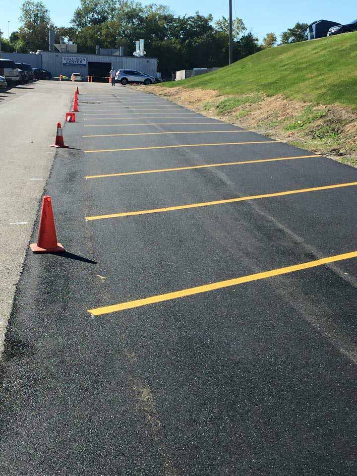 Roadbuilders-striping.jpg