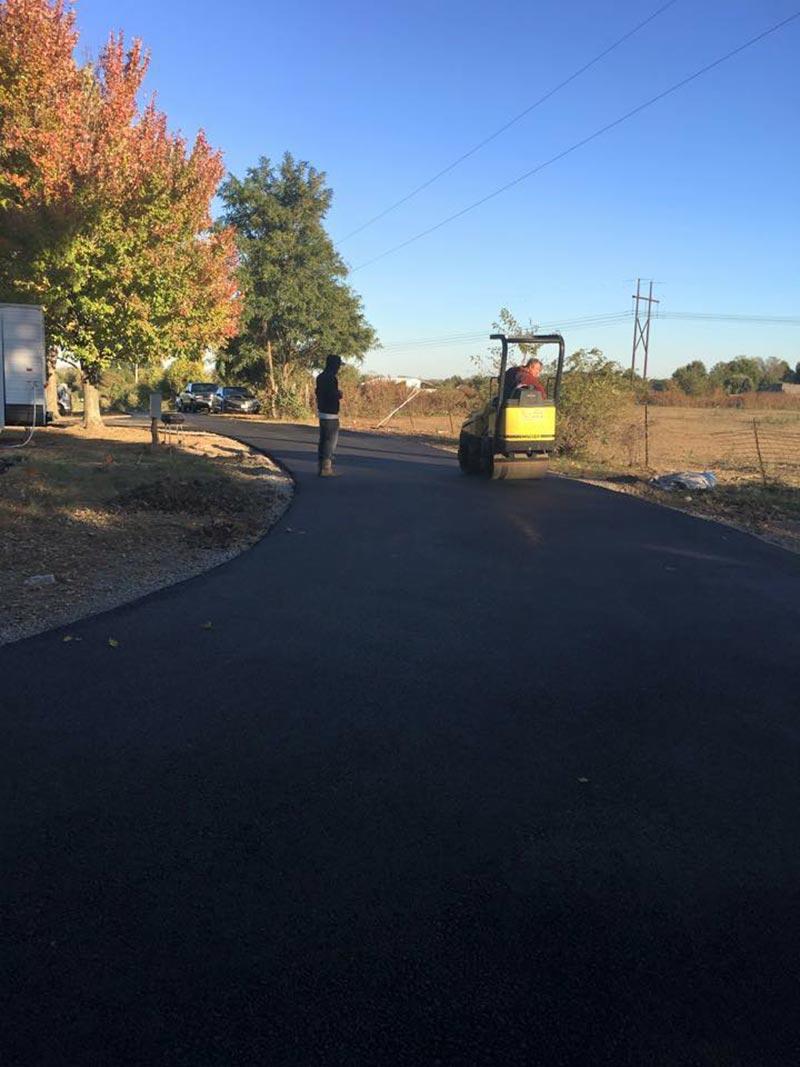 Roadbuilders-driveway-7.jpg