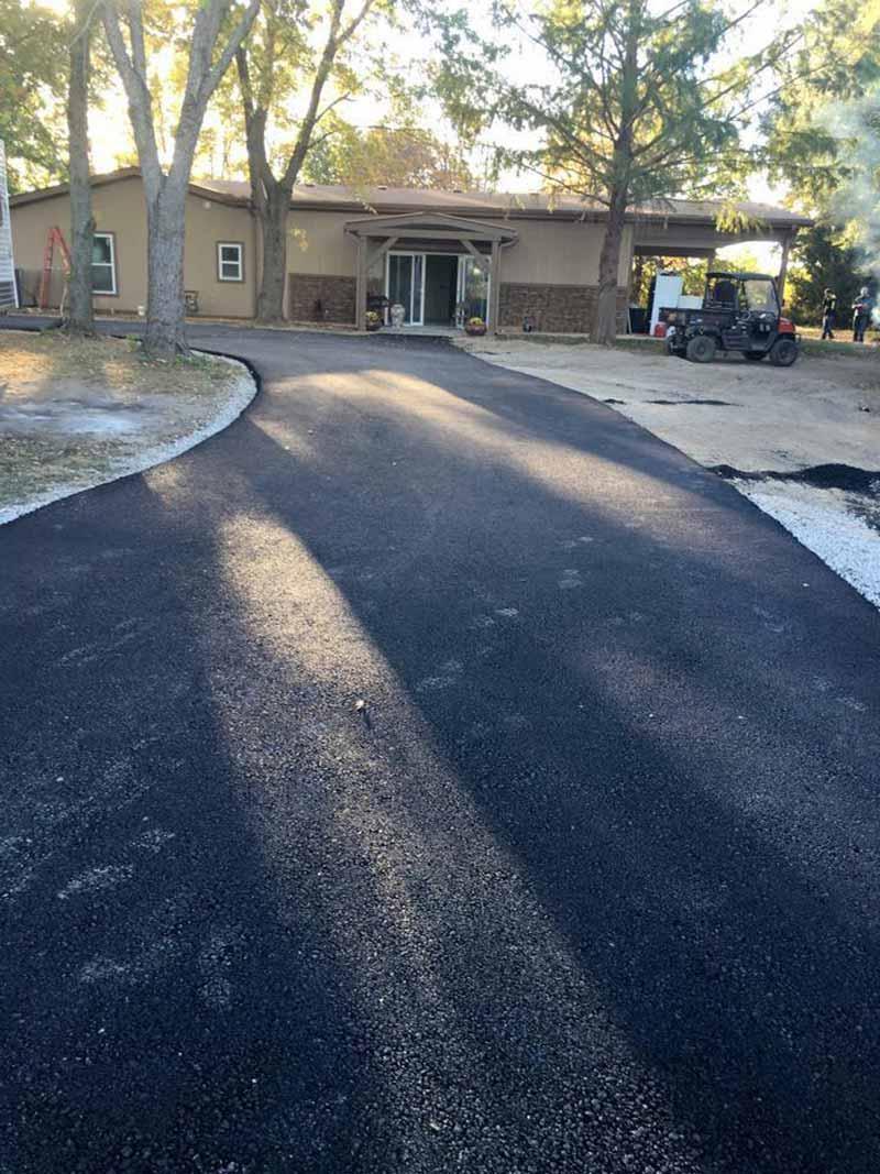 Roadbuilders-driveway-10.jpg
