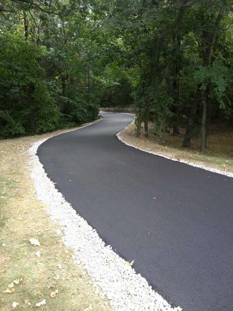 Roadbuilders-driveway-12.jpg