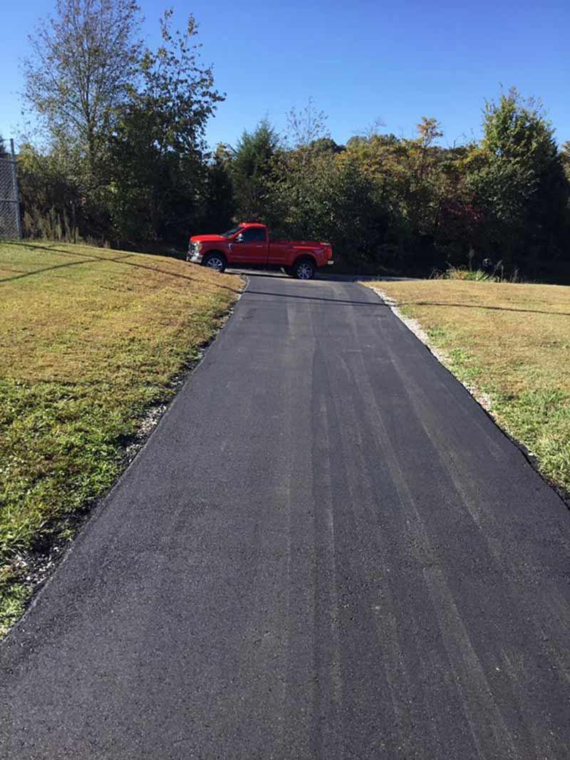 Roadbuilders-driveway-14.jpg