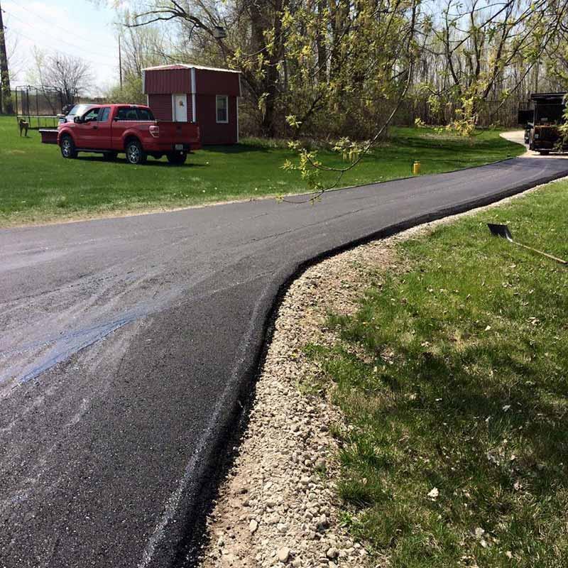 Roadbuilders-driveway-15.jpg