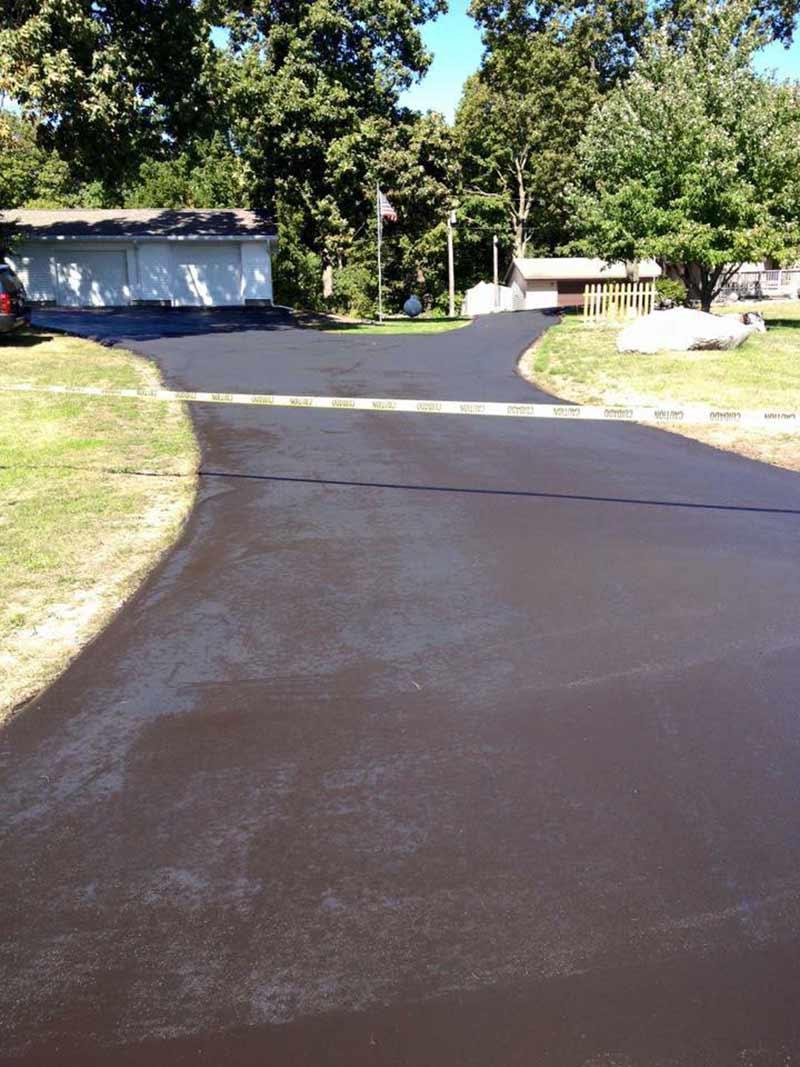 Roadbuilders-driveway-20.jpg