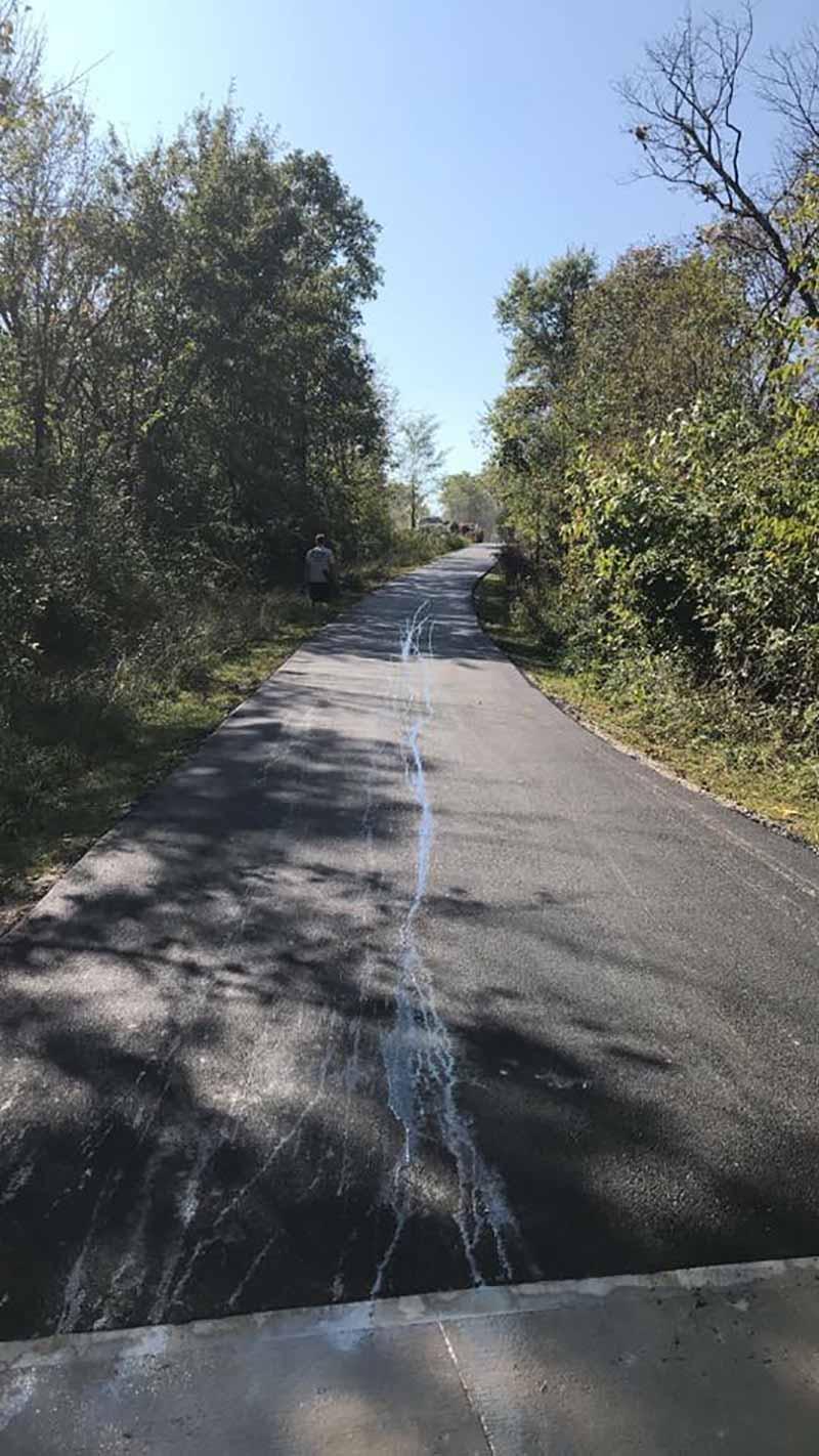 Roadbuilders-driveway-22.jpg