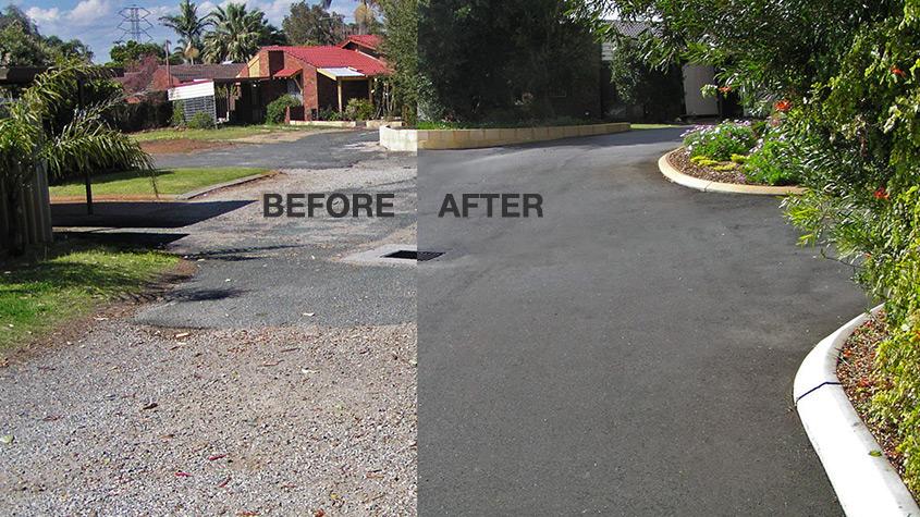 resurface-driveway-asphalt-driveway-resurfacing-tennessee-home-resurface-driveway.jpg
