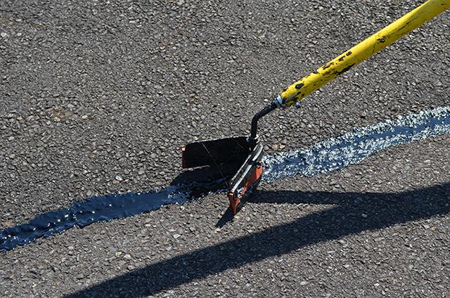 Seal-Coating-Crack-Repair-Roadbuilders Paving-Nashville TN.jpg