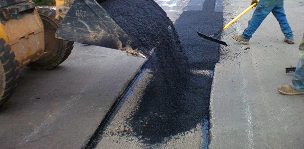 blacktop-repair-asphalt -pataching-nashville-tn.jpg